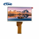 Hot sales Innolux TFT aotomative 7 inch lcd panel