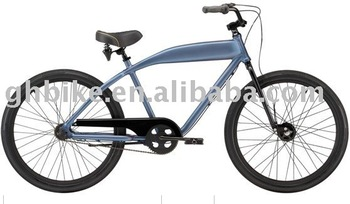 "26""beach cruiser bicycle,beach cruiser bike,bicycle,bike"