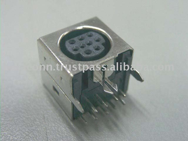 Mini-DIN-connector-9-pin-Right-Angle.jpg