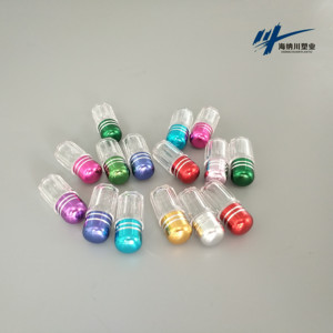 Boss Lion9000 pills bottle /Sex Male Pills Container /Small Pills capsule Bottle With Metal Cap and clear blister