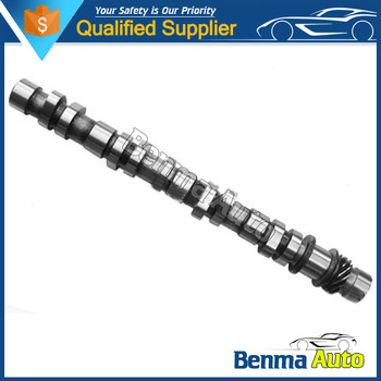 Md192815 For Automobile Camshaft 4g64 - Buy Md192815 For ...