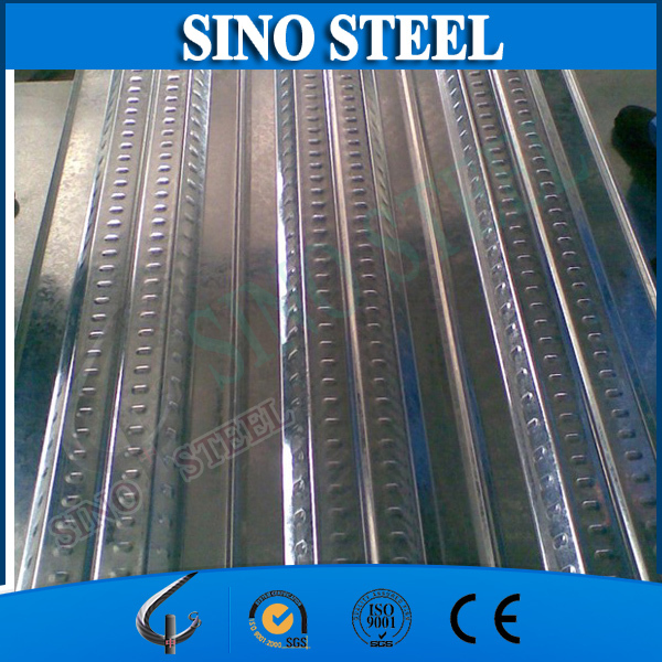 1.2mm corrugated galvanized iron sheets price