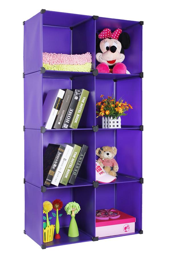 Cabinet Design For Clothes For Kids Pn Furniture Bedroom Decorative Diy Portable Closets Kids Wardrobe