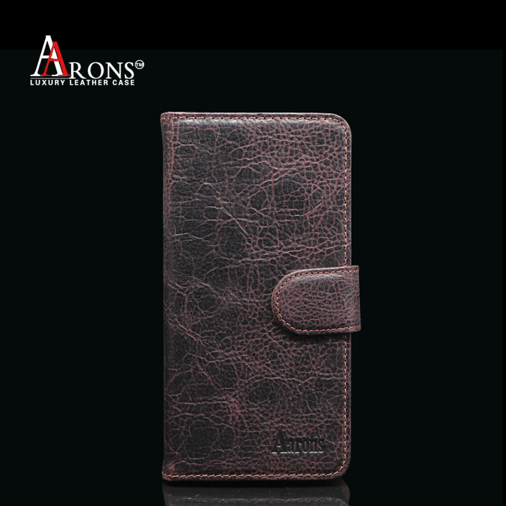 Vintage leather cases for s7 edge,for samsung galaxy s6 leather case