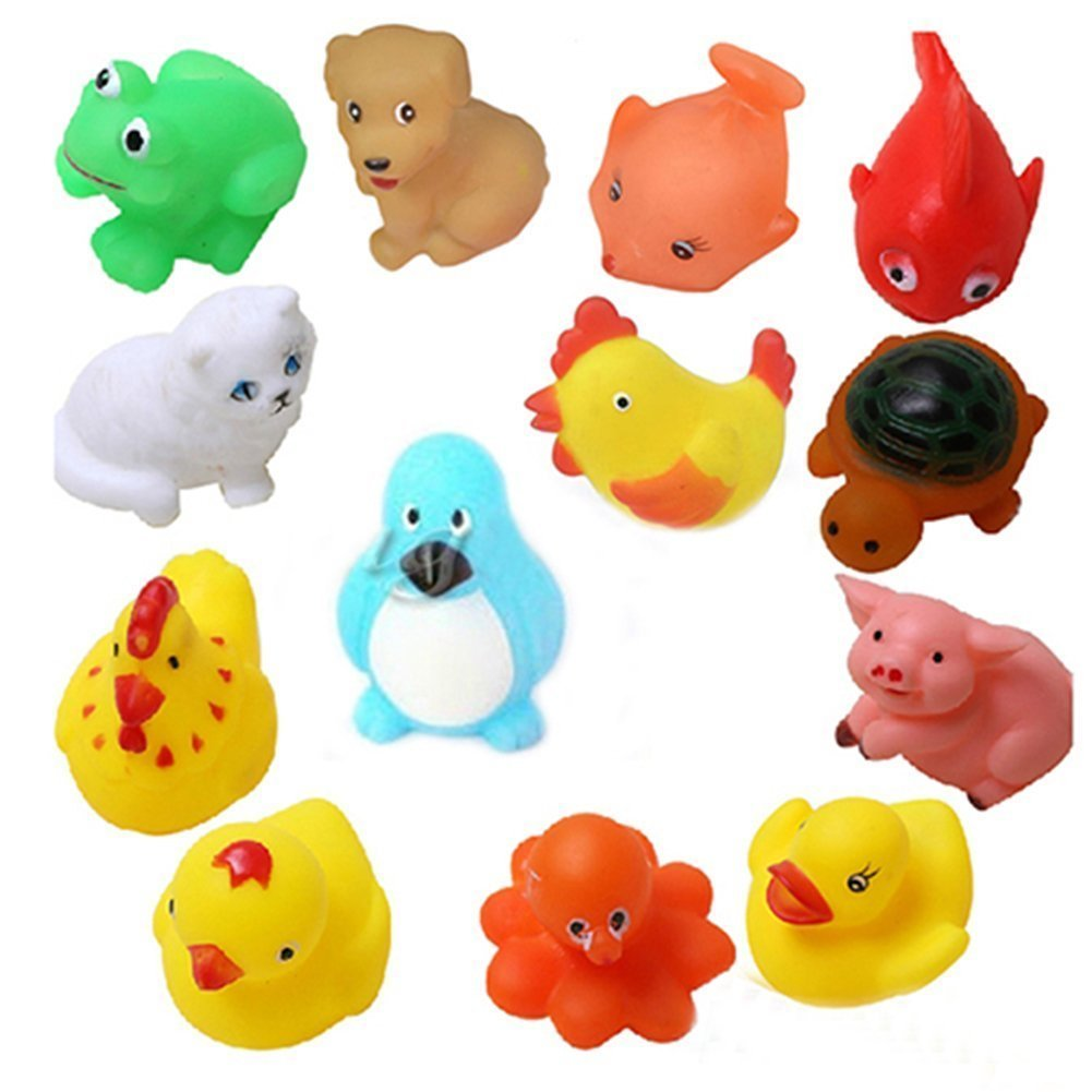 Cheap Best Bath Toys, find Best Bath Toys deals on line at Alibaba.com