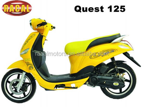 suche 125 besten verkaufen gas roller made in china mini moto cross 125ccm gas gas motorrad. Black Bedroom Furniture Sets. Home Design Ideas