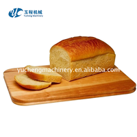 Energy Saving promotional Toast bread machine English bread maker