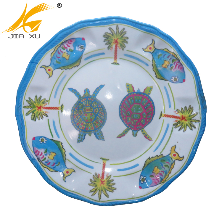 Plates Dishes Fish Design Plates Dishes Fish Design Suppliers and Manufacturers at Alibaba.com  sc 1 st  Alibaba & Plates Dishes Fish Design Plates Dishes Fish Design Suppliers and ...