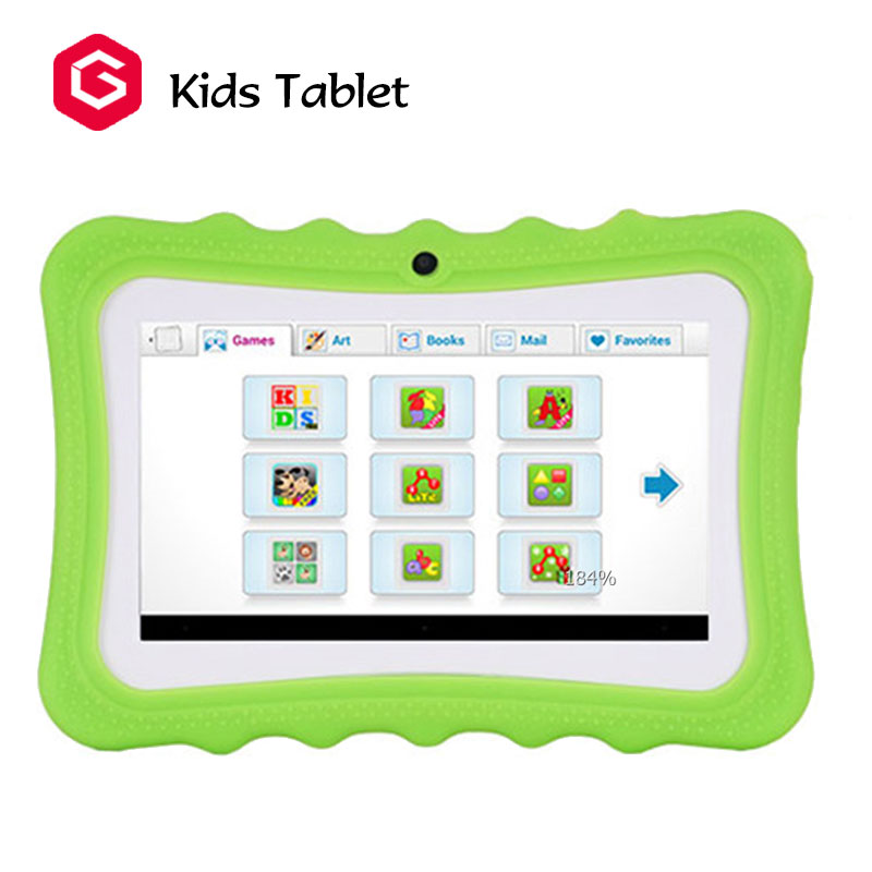 Kid-Tablet-16.jpg