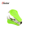Welcomed Claw Style With Customized Color No.10 26/6 24/6 Staple Remover In Colorbox Packing