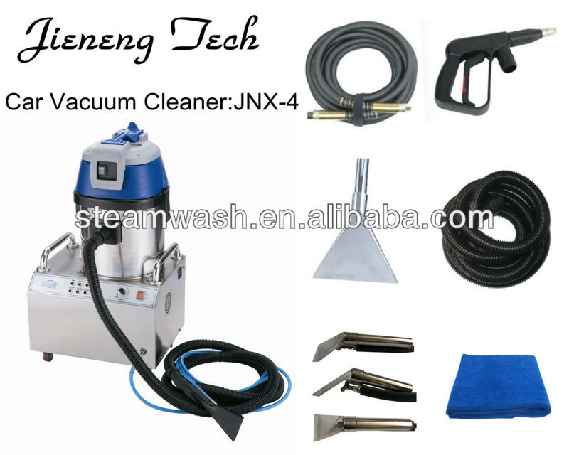 2014 car wash essential wet and dry vacuum cleaner
