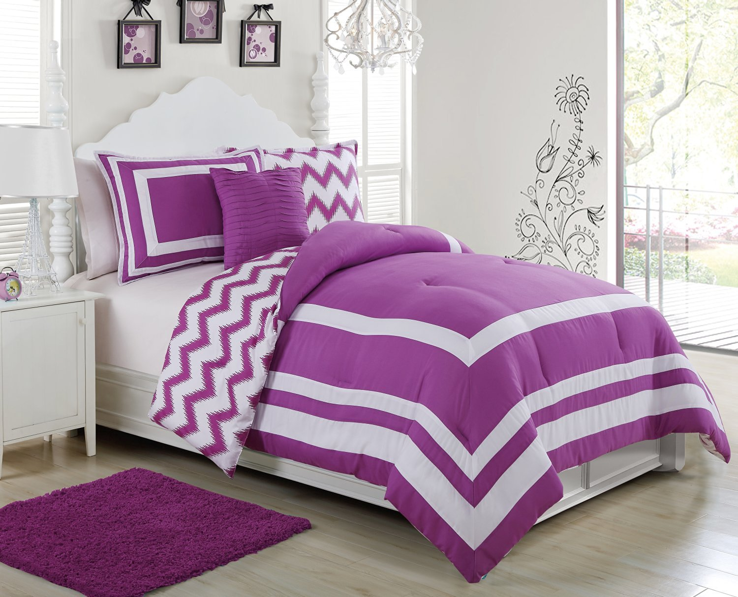 well sleep bedroom sham black ikat gray comfortable for set comforters frame full on also cyushion and comforter dark with as neckroll grey having bed pattern astonishing