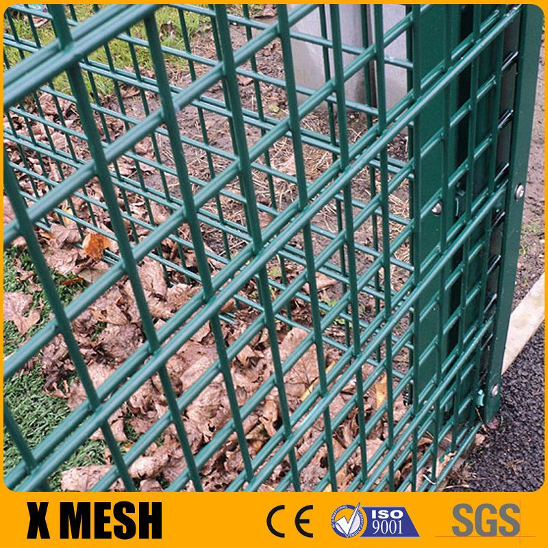Heavy gauge metal wire fencing wire center heavy gauge fence heavy gauge fence suppliers and manufacturers at rh alibaba com fence wire gauge chart fence wire gauge thickness chart keyboard keysfo Image collections