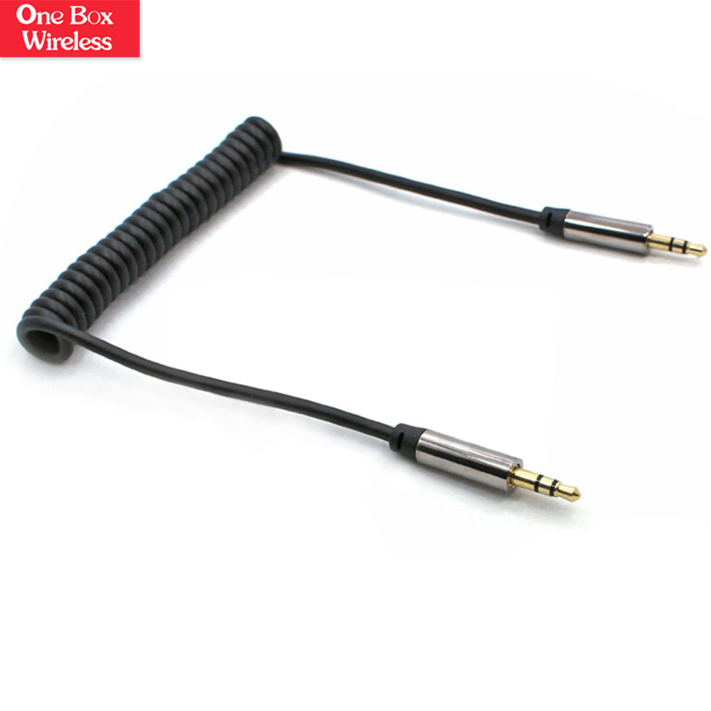 Coiled Rca Cable, Coiled Rca Cable Suppliers and Manufacturers at ...
