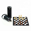 /product-detail/roll-up-international-chess-pu-leather-game-travel-chess-for-play-562780102.html