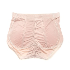 aca8bd8de9db Padded Buttocks Panties, Padded Buttocks Panties Suppliers and  Manufacturers at Alibaba.com