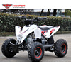 Chinese Cheap Price 50cc Mini Racing Quad ATV for Kids