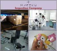 Supply handbag quality control in Jiaxing/Ningbo/Haining/Yiwu/Suzhou/Jiangyin/Wuxi/Yangzhou & leather bag quality control agent