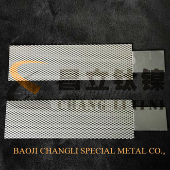 Platinum Titanium Anode For Pem Fuel Cell - Buy Platinum Titanium Anode For  Pem Fuel Cell Product on Alibaba com
