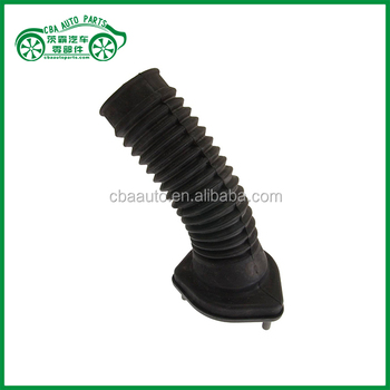 48760-48040 Fit Toyota Harrier Acu30 Wholesale Rubber Shock ...