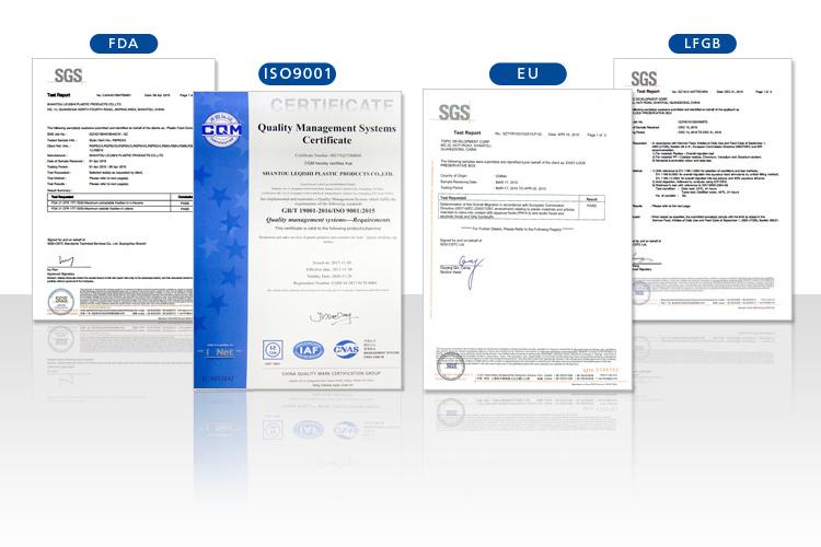 750x--ISO 9001:2015.jpg