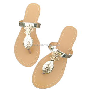 d745e7f03ebea5 Wholesale Monogram Sandals Importer