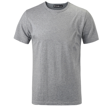 blank urban apparel top wholesale clothing companies