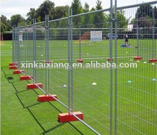 paneles de la cerca baratas vallas metlicas decorativas vallas para la venta - Vallas Metalicas Baratas
