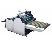 720 waterbasis <span class=keywords><strong>film</strong></span> laminator machine/pre gelijmd <span class=keywords><strong>film</strong></span> lamineermachine