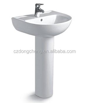 Wash Basin Sink C3006