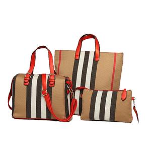fa0ebb57df China uk handbags wholesale 🇨🇳 - Alibaba