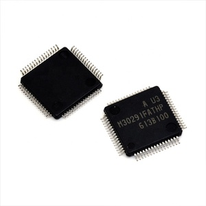 High Quality IC Common Chips for Automotive Computers QFP-64 M30291FATHP