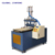 JFBP-400 Glass mosaic tile cutting and breaking machine mosaic production line