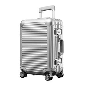 c93badb72 Airplane Trolley, Airplane Trolley Suppliers and Manufacturers at  Alibaba.com