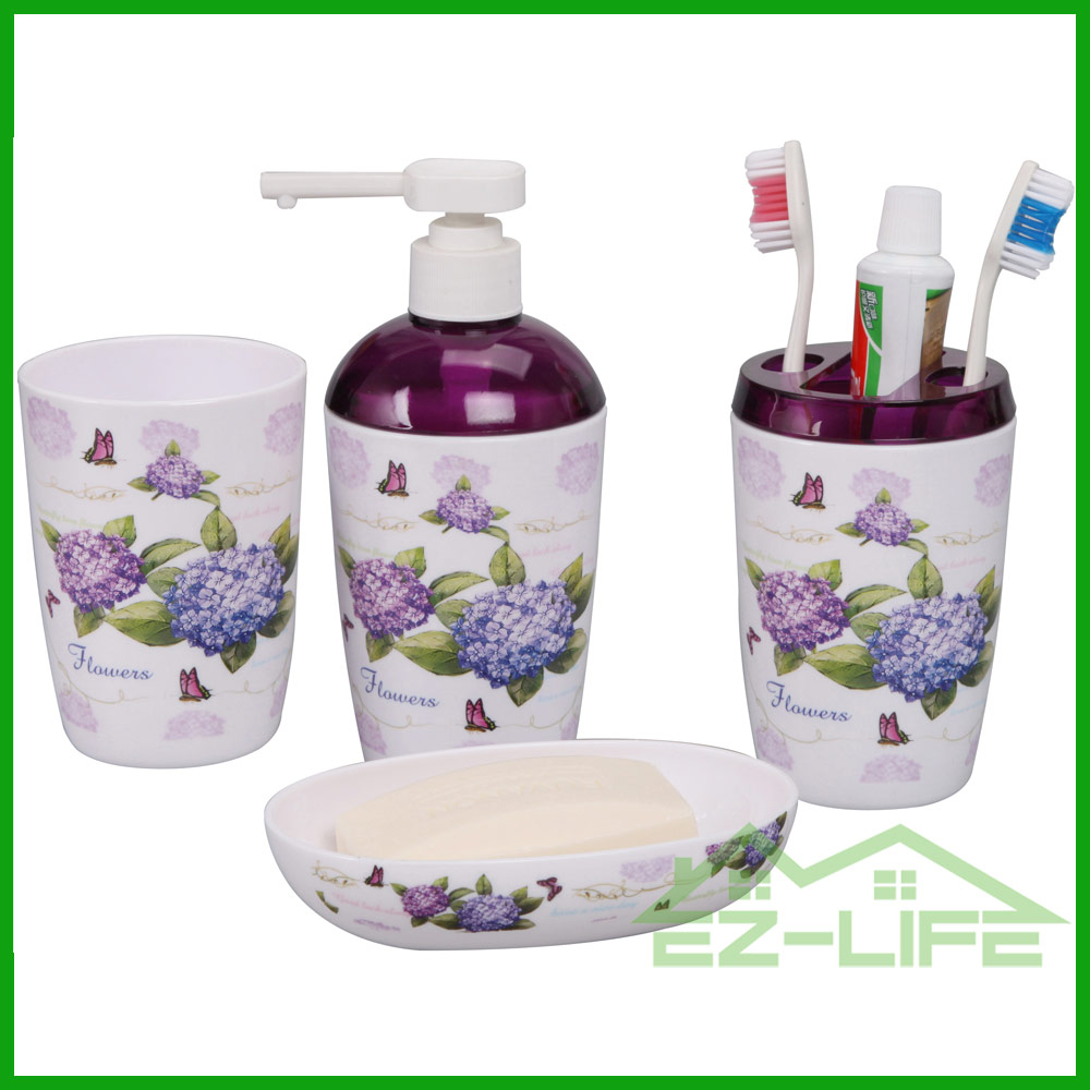 Plastic bathroom sets - Plastic Bathroom Set Plastic Bathroom Set Suppliers And Manufacturers At Alibaba Com