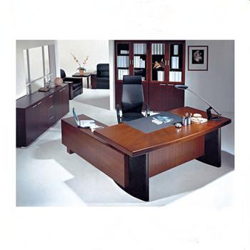 Remarkable Office Furniture Executive Desk Cherry Wood Executive Desk Writing Desk Buy Office Furniture Executive Desk Cherry Wood Executive Desk Writing Desk Home Interior And Landscaping Spoatsignezvosmurscom