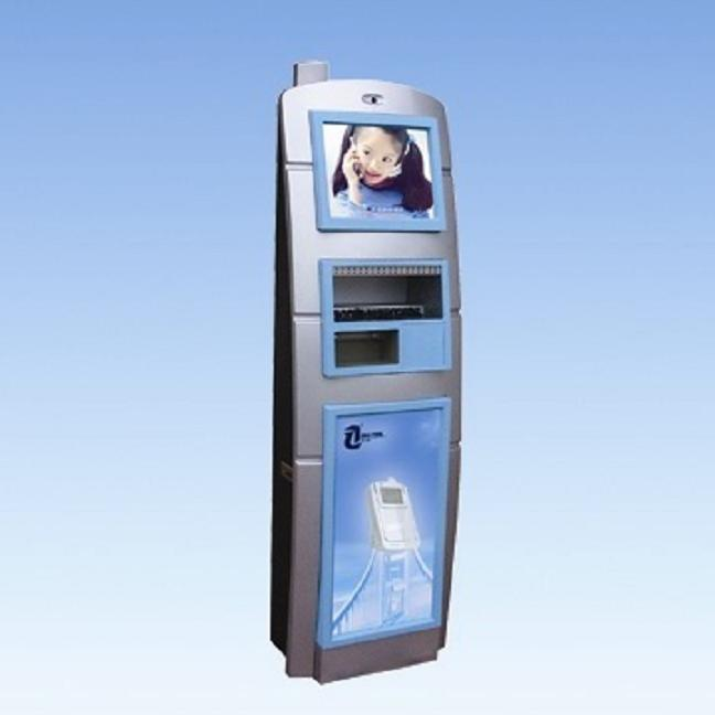 Trade Show Exhibition Charging Kiosk Mobile Phone,Cell Phone ...