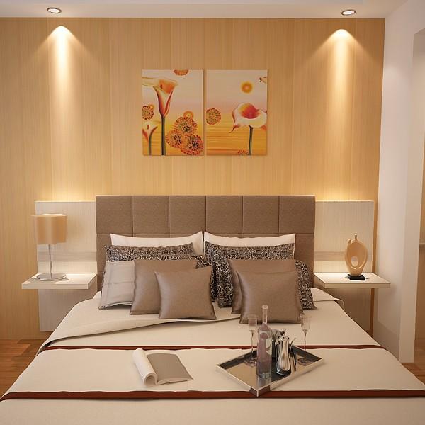 indonesia hotel progetto mobili camera da letto armadio e ...
