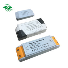 CE SAA certificated led power supply constant current es led driver 700ma 12w