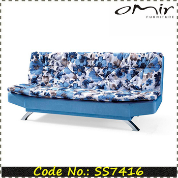 Round Sofa Bed For Sale Philippines
