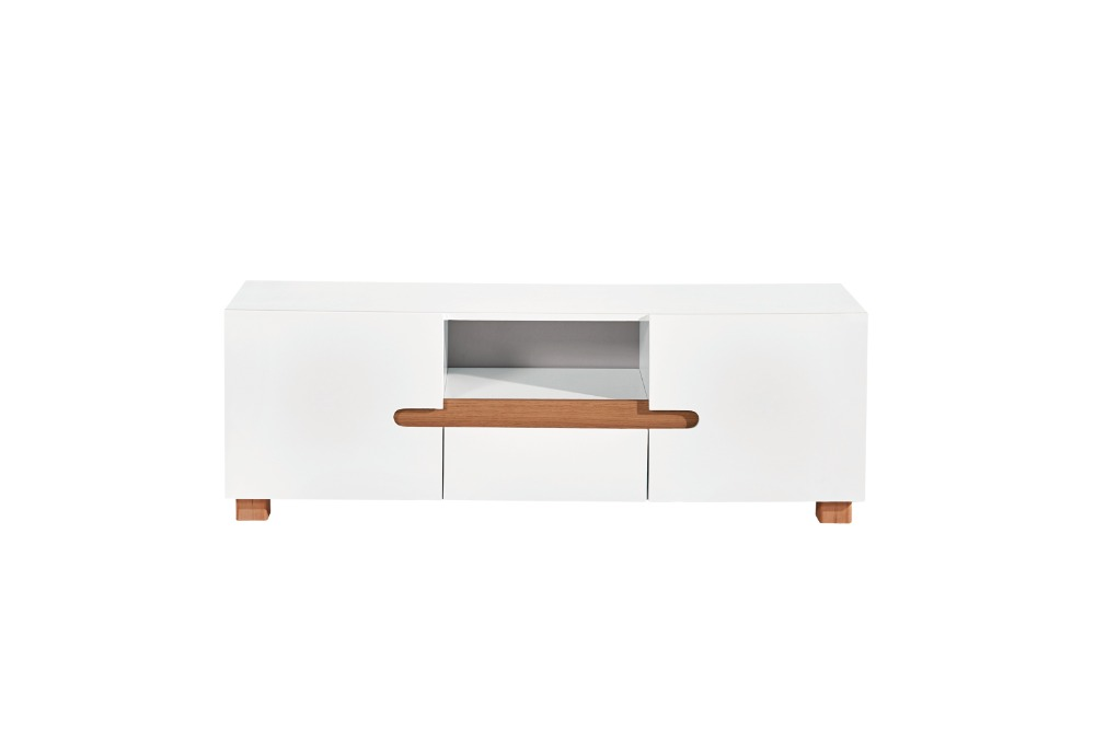 OAK MDF Wood products home goods furniture led tv stand tv cabinet modern  alibaba china furniture. Supplier  Alibaba China Furniture Tv Stand  Alibaba China