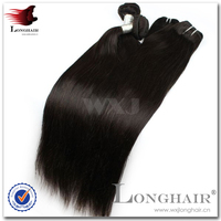China suppliers raw virgin indian hair from india temple