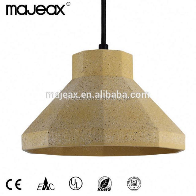 Buy Cheap China hotel lighting chandelier Products, Find China hotel