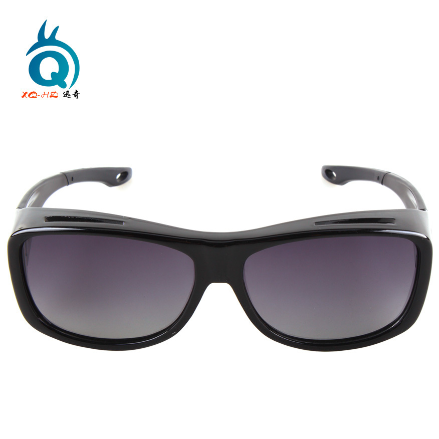 China manufacturers wholesale retro classic colorfu sunglasses oem fashion sunglasses style