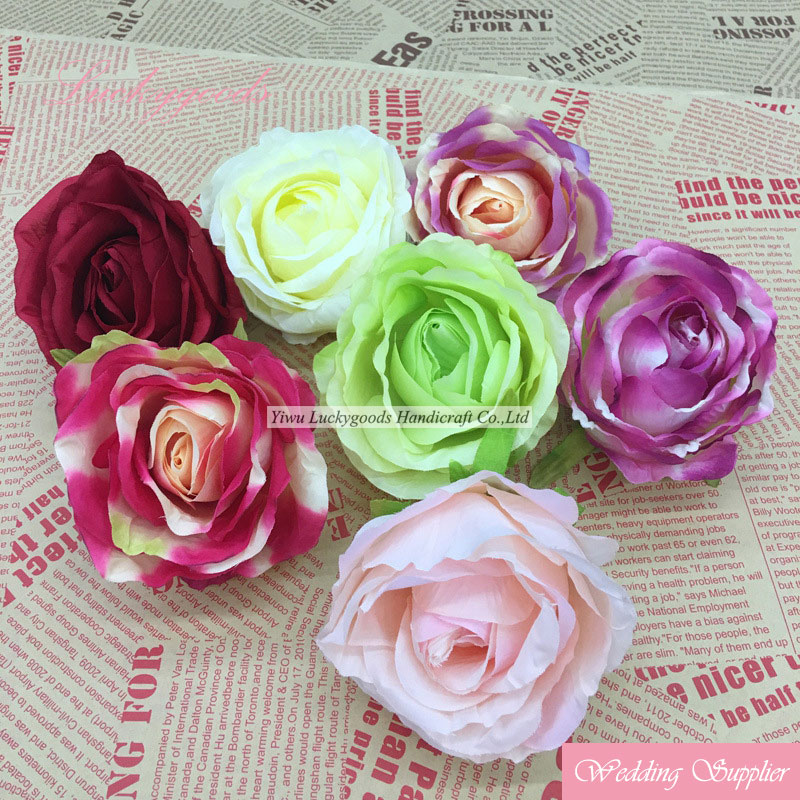 Silk rose buds small silk rose buds small suppliers and silk rose buds small silk rose buds small suppliers and manufacturers at alibaba mightylinksfo Image collections