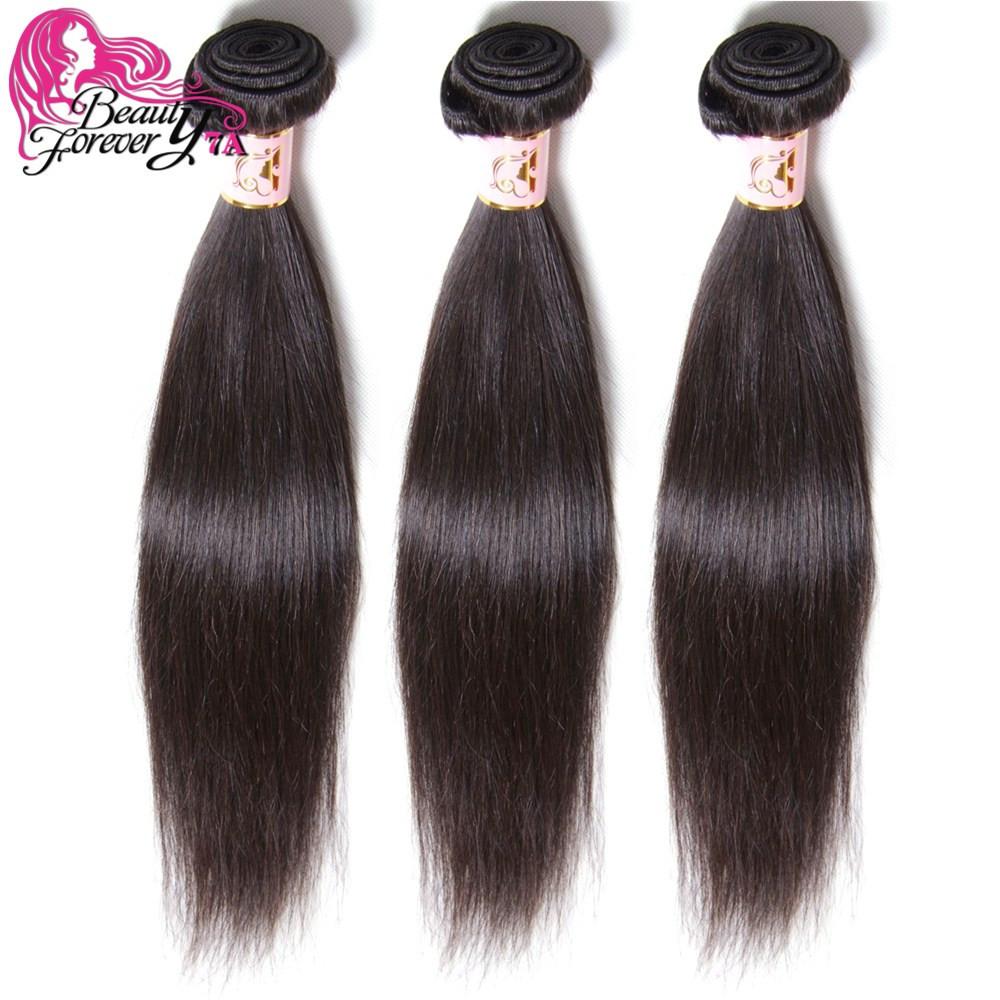 Cheap Hair Color For Virgin Hair Find Hair Color For Virgin Hair