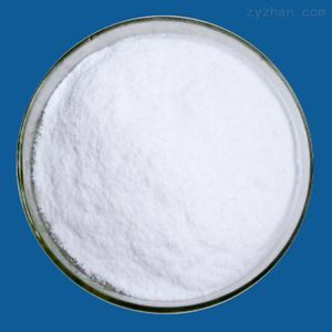 Feed Grade L Lysine 98.5% powder fish/chicken/poultry feed additives