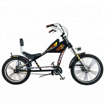 Mens <span class=keywords><strong>chopper</strong></span> MOTO xe đạp <span class=keywords><strong>biển</strong></span> <span class=keywords><strong>cruiser</strong></span> xe đạp / mens <span class=keywords><strong>biển</strong></span> xe đạp <span class=keywords><strong>chopper</strong></span> <span class=keywords><strong>cruiser</strong></span> xe đạp dành cho xe đạp <span class=keywords><strong>biển</strong></span> <span class=keywords><strong>chopper</strong></span> <span class=keywords><strong>cruiser</strong></span> xe đạp