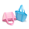 /product-detail/420d-custom-insulated-lunch-bag-thermal-lunch-cooler-bag-for-child-60529265379.html