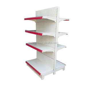 shop shelving display shelving Modern supermarket display shelf and convenience store snack shelves